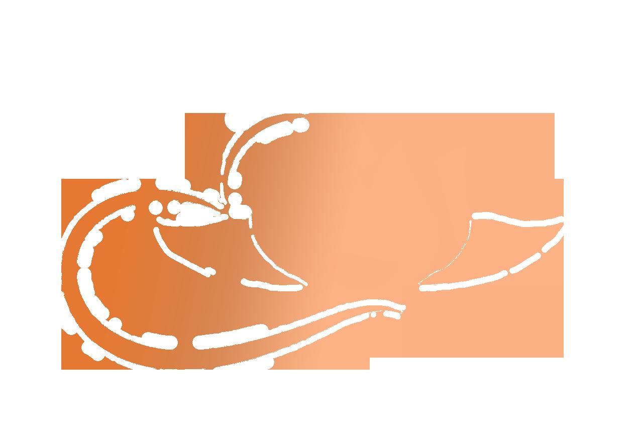 Intuitive Soul Logo