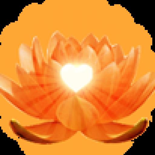 Intuitive Soul