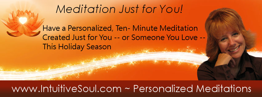 personalized-meditation-3
