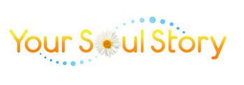 yoursoulstory
