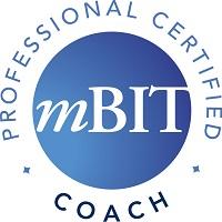 mBIT-coach-logo