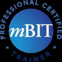 mBIT-trainer