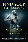 Self_Culture_cover