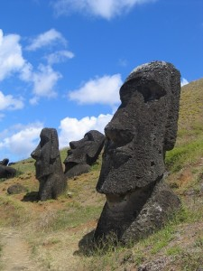 easter_island_head_mystical