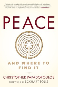 Peace_Cover