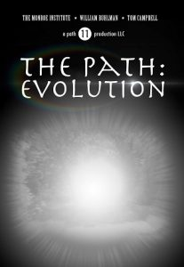 Evolution-Cover1